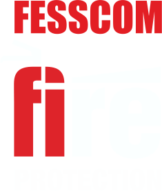 Fesscom - Fire Equipment Sales Service